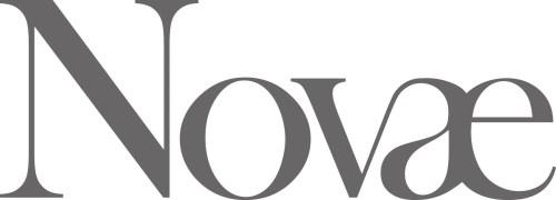 Novae Group logo