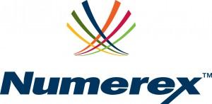 Numerex logo
