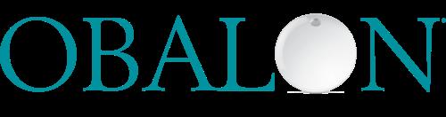 Obalon Therapeutics logo