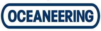 Oceaneering International logo