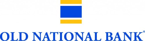 Old National Bancorp logo