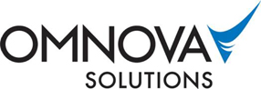 OMNOVA Solutions logo