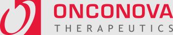 Onconova Therapeutics logo
