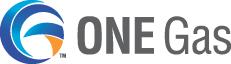 ONE Gas logo