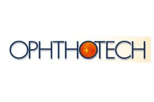 IVERIC bio logo