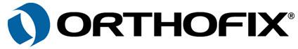 Orthofix Medical logo