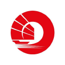 Oversea-Chinese Banking logo