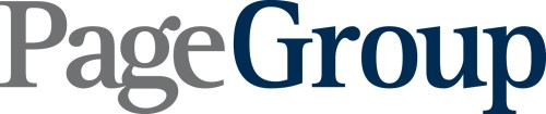 PageGroup logo