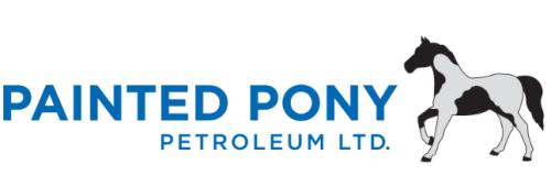 Painted Pony Energy Ltd. (PONY.TO) logo