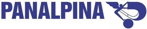 Panalpina Welttransport (Holding) logo