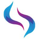 Panbela Therapeutics logo