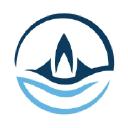 Par Pacific logo