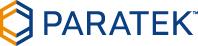 Paratek Pharmaceuticals logo