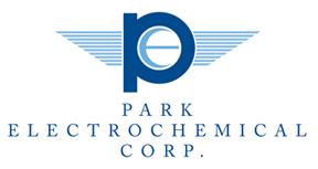 Park Aerospace logo
