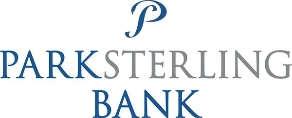(PSTB) logo