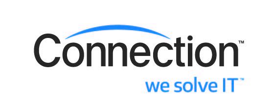PC Connection logo