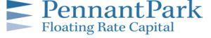 PennantPark Floating Rate Capital logo