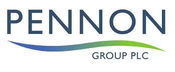 Pennon Group logo