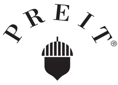 Pennsylvania Real Estate Investment Trust logo