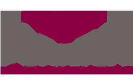 PennTex Midstream Partners logo