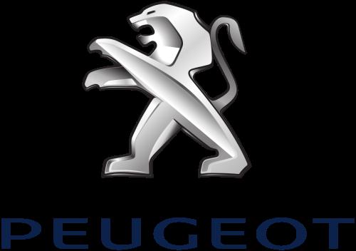 Peugeot S.A. (UG.PA) logo