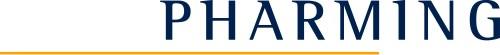Pharming Group logo