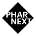 Pharnext logo