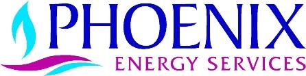 PHX Energy Services logo