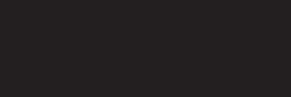 Picton Property Income logo