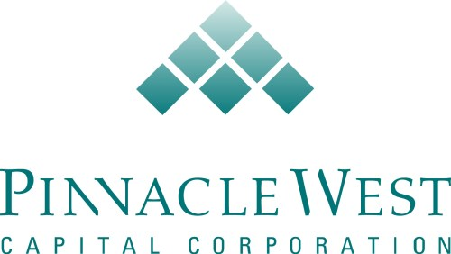 Pinnacle West Capital logo
