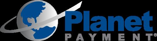 (PLPM) logo