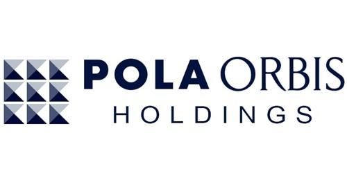 POLA Orbis logo