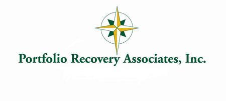 PRA Group logo
