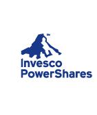 PowerShares Global Funds Ireland Public Limited Company - PowerShares EQQQ Nasdaq-100 UCITS ETF logo