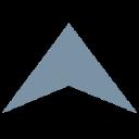PrairieSky Royalty logo