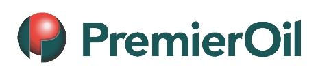Premier Oil plc (PMO.L) logo