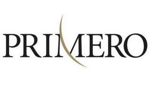 (PPPMF) logo