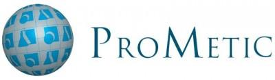 ProMetic Life Sciences logo