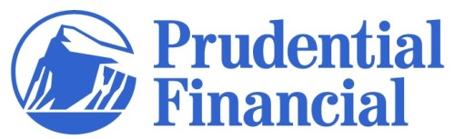 Prudential Financial Inflation- logo