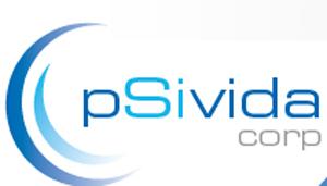 EyePoint Pharmaceuticals logo