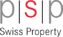 PSP Swiss Property logo