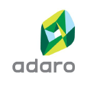 PT Adaro Energy Tbk logo