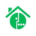 Public Joint Stock Company MegaFon logo