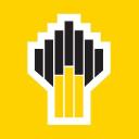Public Joint Stock Rosneft Oil logo