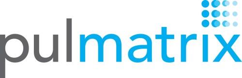 Pulmatrix logo