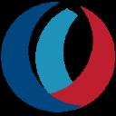 Purple Biotech logo