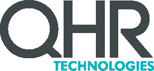 4155 (QHR.V) logo