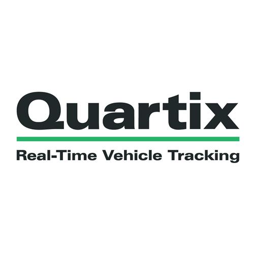 Quartix Technologies logo