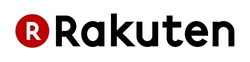 Rakuten Group logo