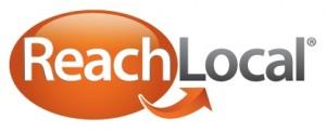 (RLOC) logo
